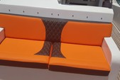 64 ft. Cantieri Opera Sport Yacht Motor Yacht Boat Rental Miami Image 24