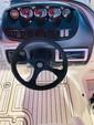 21 ft. Yamaha SX210  Jet Boat Boat Rental Phoenix Image 5