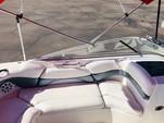 21 ft. Yamaha SX210  Jet Boat Boat Rental Phoenix Image 8