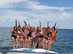 53 ft. Sea Ray Boats 500 Sundancer Express Cruiser Boat Rental West Palm Beach  Image 20