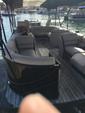 25 ft. South Bay Pontoons 524CR TT Tri-Tube Pontoon Boat Rental Rest of Southwest Image 4