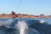 23 ft. Malibu Boats Wakesetter 23 LSV Ski And Wakeboard Boat Rental Rest of Southwest Image 4