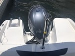 19 ft. Rinker Boats QX18 OB Bow Rider Boat Rental Miami Image 10