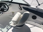 19 ft. Rinker Boats QX18 OB Bow Rider Boat Rental Miami Image 11