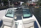 19 ft. Rinker Boats QX18 OB Bow Rider Boat Rental Miami Image 29