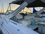 32 ft. Wellcraft 3000 Martinique Cruiser Boat Rental San Diego Image 5