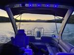 28 ft. South Bay Pontoons 925 Sport TT Tri-Tube Pontoon Boat Rental Phoenix Image 17