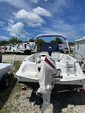 18 ft. Wellcraft 180 Fisherman OMC Center Console Boat Rental Fort Myers Image 5