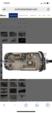 20 ft. Sun Tracker by Tracker Marine Fishin' Barge 20 DLX w/90ELPT Command Thrust 4-S Pontoon Boat Rental Daytona Beach  Image 3