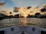 18 ft. Four Winns Horizon 180SS Bow Rider Boat Rental West Palm Beach  Image 3
