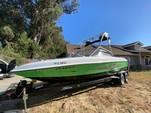 24 ft. Tige' Boats 24V Ski And Wakeboard Boat Rental Rest of Southwest Image 4
