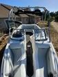 24 ft. Tige' Boats 24V Ski And Wakeboard Boat Rental Rest of Southwest Image 7