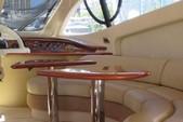 60 ft. Azimut Yachts Cruiser Motor Yacht Boat Rental Los Angeles Image 3