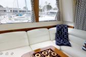 53 ft. Carver Yachts 530 Voyager Motor Yacht Boat Rental Los Angeles Image 6