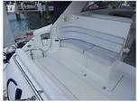 44 ft. Regal Boats Commodore 4260 Cruiser Boat Rental Miami Image 12