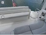 44 ft. Regal Boats Commodore 4260 Cruiser Boat Rental Miami Image 13