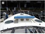 44 ft. Regal Boats Commodore 4260 Cruiser Boat Rental Miami Image 14