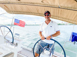 41 ft. Beneteau USA Oceanis 35.1 Cruiser Boat Rental New York Image 20