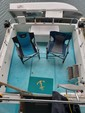 26 ft. Tollycraft Boats 26 Sedan Cruiser Boat Rental Seattle-Puget Sound Image 3