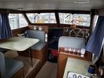 26 ft. Tollycraft Boats 26 Sedan Cruiser Boat Rental Seattle-Puget Sound Image 4