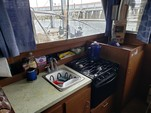 26 ft. Tollycraft Boats 26 Sedan Cruiser Boat Rental Seattle-Puget Sound Image 5