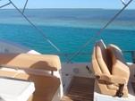 60 ft. Hatteras Yachts 60 Convertible Motor Yacht Boat Rental Miami Image 4