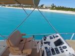 60 ft. Hatteras Yachts 60 Convertible Motor Yacht Boat Rental Miami Image 6