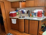 39 ft. Tiara Yachts 3900 Sovran (Volvo IPS) Cruiser Boat Rental West Palm Beach  Image 3
