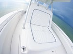 35 ft. Sea Hunter 35' Tournament Center Console Boat Rental Miami Image 12
