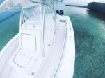 35 ft. Sea Hunter 35' Tournament Center Console Boat Rental Miami Image 32