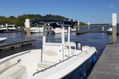 21 ft. Robalo R200 CC w/F150XA  Center Console Boat Rental Charleston Image 4