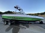 24 ft. Tige' Boats 24V Ski And Wakeboard Boat Rental Rest of Southwest Image 3