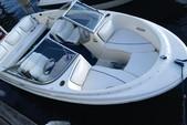 18 ft. Bayliner 180 Capri  Bow Rider Boat Rental Seattle-Puget Sound Image 3
