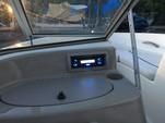 18 ft. Bayliner 180 Capri  Bow Rider Boat Rental Seattle-Puget Sound Image 4