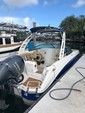 24 ft. Other This Beautiful 2019 NauticStar 243DC Cruiser Boat Rental Miami Image 3
