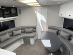 39 ft. Mainship 39 Express Cruiser Boat Rental Chicago Image 3