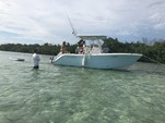 22 ft. Cobia 2200 CC Center Console Boat Rental The Keys Image 9