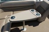 23 ft. Princecraft Vectra 23 Pontoon Boat Rental Rest of Southwest Image 3