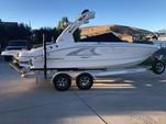 20 ft. chaparral boats 21 H2O Surf Ski And Wakeboard Boat Rental Rest of Southwest Image 4