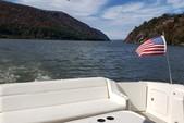 51 ft. Sea Ray Boats 460 Sundancer Express Cruiser Boat Rental New York Image 6