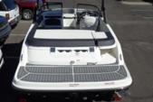 20 ft. Bayliner VR5 BR  Cruiser Boat Rental Phoenix Image 3