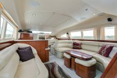 50 ft. Sea Ray Boats 480 Motor Yacht Cruiser Boat Rental Fort Myers Image 9