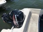 17 ft. Bayliner 17 Bow Rider'  Bow Rider Boat Rental Sarasota Image 3