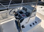 18 ft. Bayliner Element F18 4-S Mercury  Center Console Boat Rental Sarasota Image 3