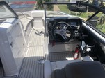 24 ft. Yamaha 242 Limited S  Ski And Wakeboard Boat Rental N Texas Gulf Coast Image 3