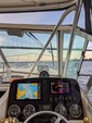 33 ft. Pursuit 3000 Express Express Cruiser Boat Rental New York Image 4