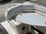 23 ft. Bayliner 2355 Ciera Sunbridge Cuddy Cabin Boat Rental Los Angeles Image 3