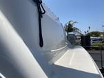 23 ft. Bayliner 2355 Ciera Sunbridge Cuddy Cabin Boat Rental Los Angeles Image 5