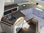 23 ft. Bayliner 2355 Ciera Sunbridge Cuddy Cabin Boat Rental Los Angeles Image 8