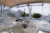 45 ft. Sea Ray Boats 420 Aft Cabin Cruiser Boat Rental Miami Image 9